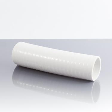 Flex PVC Pipe – 1/2″ – Parts Catalogue