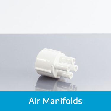 Air Manifolds