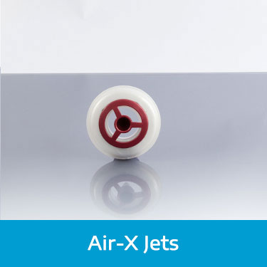 Air-X Jets