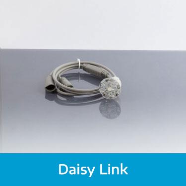 Daisy Link