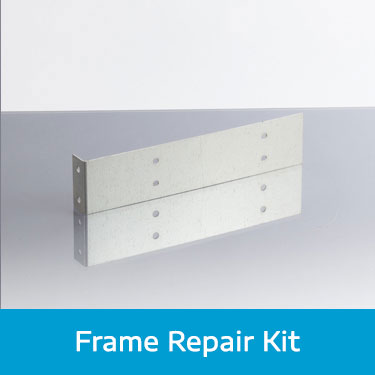 Frame Repair Kit