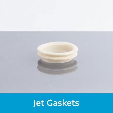 Jet Gaskets