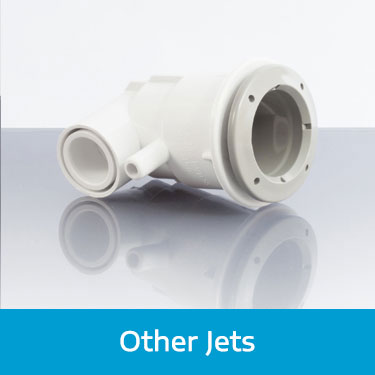Other Jets