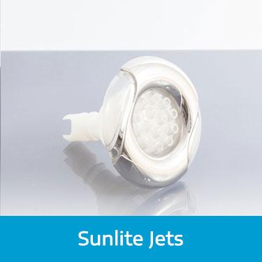 Sunlite Jets