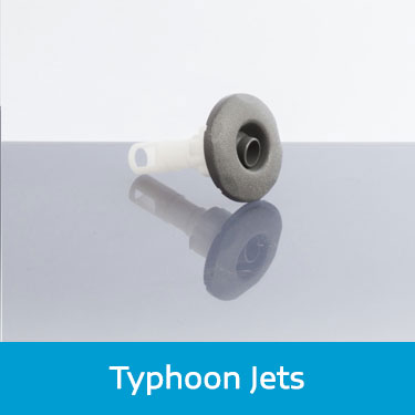 Typhoon Jets